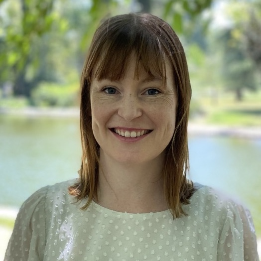 Megan Ellis is a Therapist in Sacramento, CA and Online who offers grief counseling at Love Heal Grow