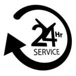 lovehino service 24 hr
