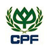 CPF เป็นลูกค้าฮีโน่