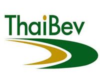 thaibev เป็นลูกค้าฮีโน่