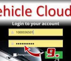 GPS-iOS-password91