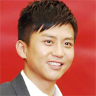 Deng Chao (鄧超)
