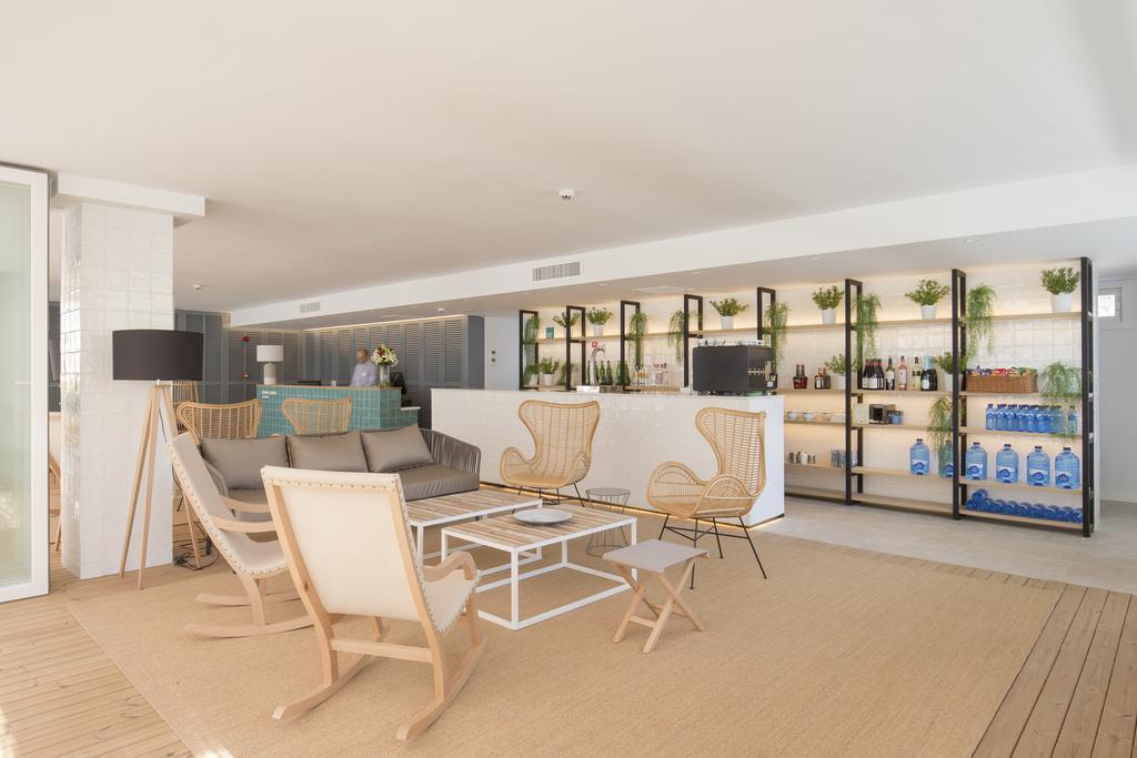 Hobby Club Apartamentos in Puerto Pollensa Majorca
