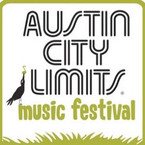 Life in Action: Saving a life while enjoying ACL