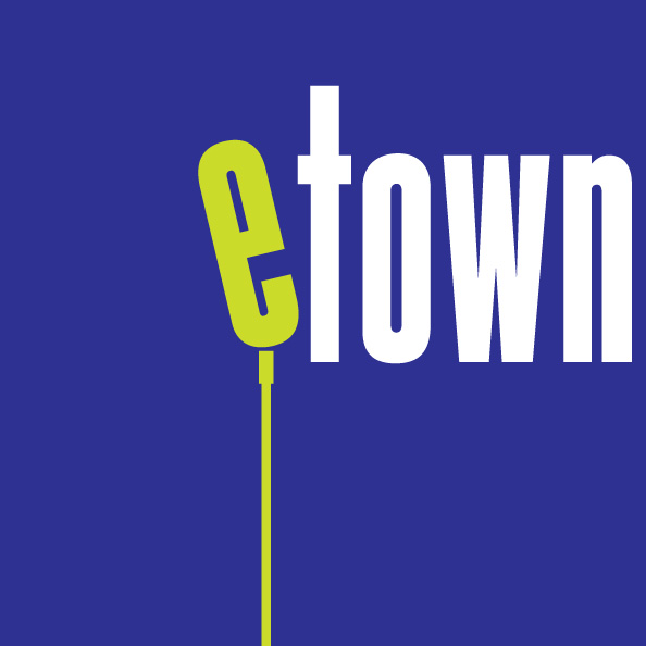 eTown:  James Chippendale E-Chievement Award (rebroadcast)