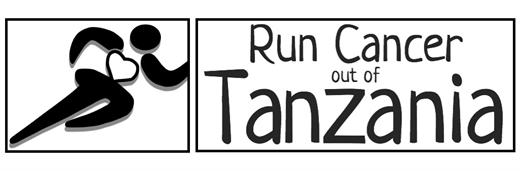 "Washington & Lee Students are ""Running Cancer Out Of Tanzania"""