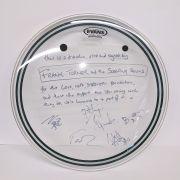 drumskin1