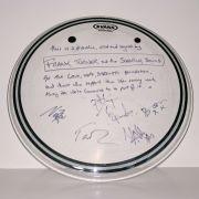 drumskin2