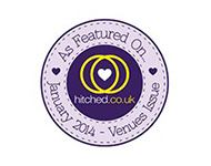 https://i0.wp.com/www.loveinvited.co.uk/wp-content/uploads/2013/06/love-invited-wedding-stationery-hitched-logo.jpg?w=1200&ssl=1