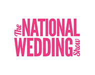 https://i0.wp.com/www.loveinvited.co.uk/wp-content/uploads/2013/06/love-invited-wedding-stationery-national-wedding-show-logo.jpg?w=1200&ssl=1