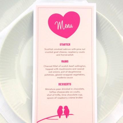 https://i0.wp.com/www.loveinvited.co.uk/wp-content/uploads/2013/06/wedding-menu-lovebirds_2.jpg?resize=430%2C430&ssl=1
