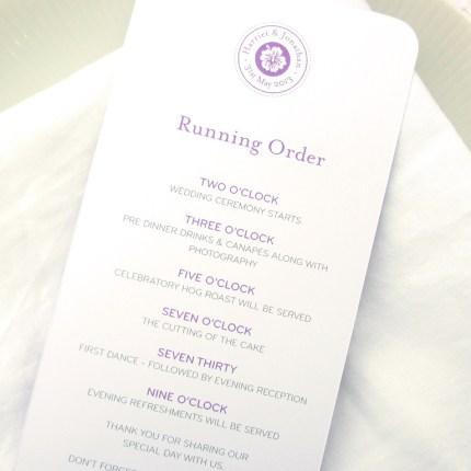 https://i0.wp.com/www.loveinvited.co.uk/wp-content/uploads/2013/06/wedding-order-of-service-destination_1.jpg?resize=430%2C430&ssl=1