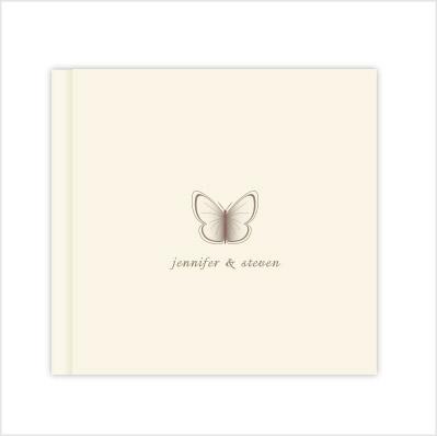 https://i0.wp.com/www.loveinvited.co.uk/wp-content/uploads/2013/06/wedding-photobook-beautiful-butterfly.jpg?resize=399%2C398&ssl=1