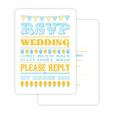 https://i0.wp.com/www.loveinvited.co.uk/wp-content/uploads/2013/06/wedding-rsvp-summertime1.jpg?resize=430%2C430&ssl=1