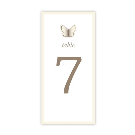 https://i0.wp.com/www.loveinvited.co.uk/wp-content/uploads/2013/06/wedding-table-number-beautiful-butterfly1.jpg?resize=430%2C430&ssl=1