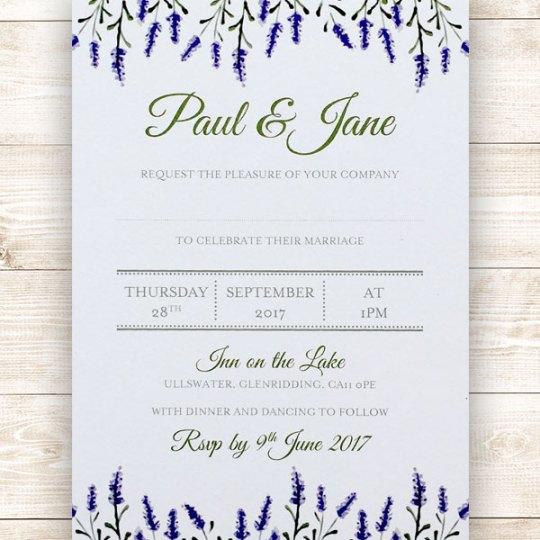 https://i0.wp.com/www.loveinvited.co.uk/wp-content/uploads/2013/08/Lavender-wedding-invitation-1.jpg?resize=540%2C540&ssl=1