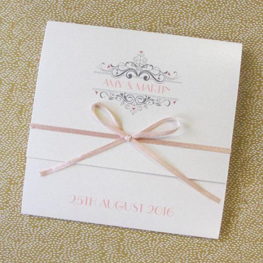 https://i0.wp.com/www.loveinvited.co.uk/wp-content/uploads/2013/08/love-invited-wedding-stationery-bespoke-designs-16.jpg?resize=540%2C540&ssl=1