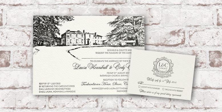 https://i0.wp.com/www.loveinvited.co.uk/wp-content/uploads/2013/08/love-invited-wedding-stationery-bespoke-designs-6.jpg?resize=778%2C394&ssl=1
