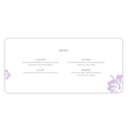 https://i0.wp.com/www.loveinvited.co.uk/wp-content/uploads/2013/09/wedding-menu-destination.jpg?resize=430%2C430&ssl=1