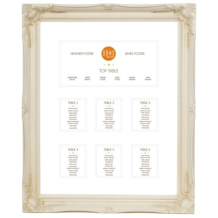 https://i0.wp.com/www.loveinvited.co.uk/wp-content/uploads/2013/09/wedding-table-plan-spring-blossom1.jpg?resize=430%2C430&ssl=1