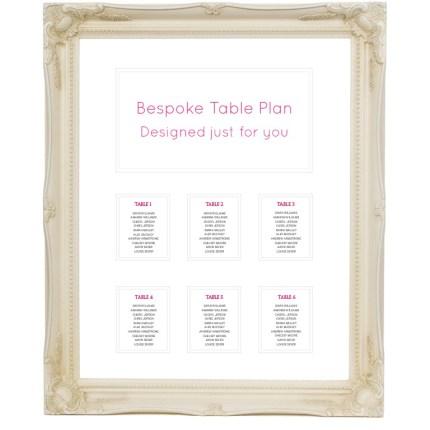 https://i0.wp.com/www.loveinvited.co.uk/wp-content/uploads/2013/11/wedding-table-plan-bespoke.jpg?resize=430%2C430&ssl=1