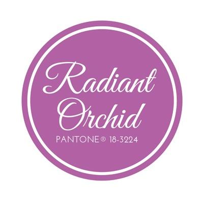 Radiant-Orchid.jpg?fit=399%2C399&ssl=1