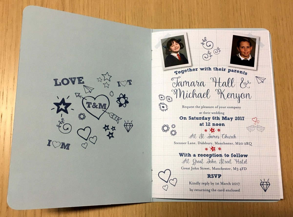 Love-Invited-Bespoke-Weddinh-Invitation-School-book-1