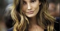 Love Is In The Hair  The newest natural BRONDE hair color