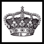 150x150 crown badge