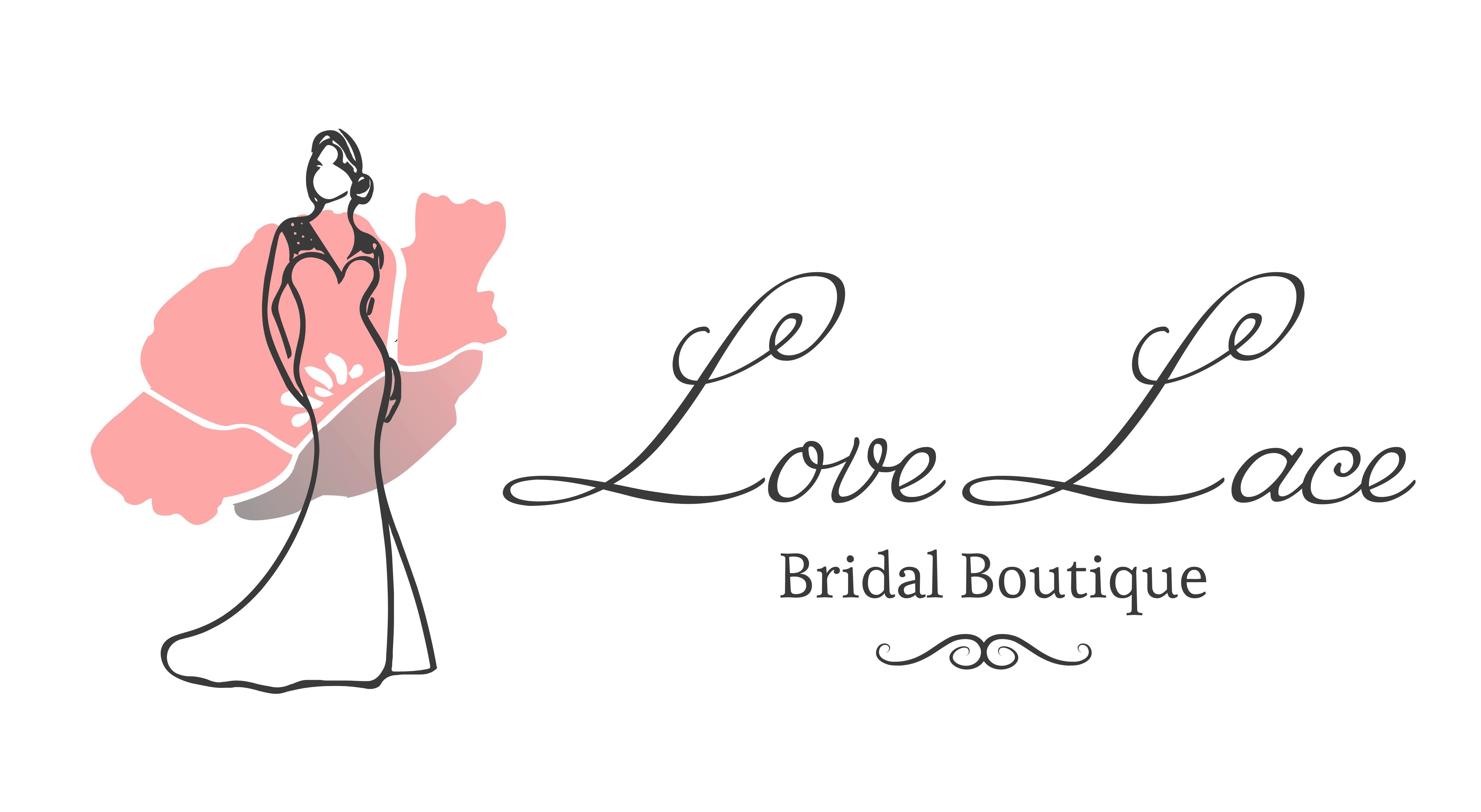 Love Lace Bridal