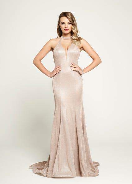 Prom A156 front