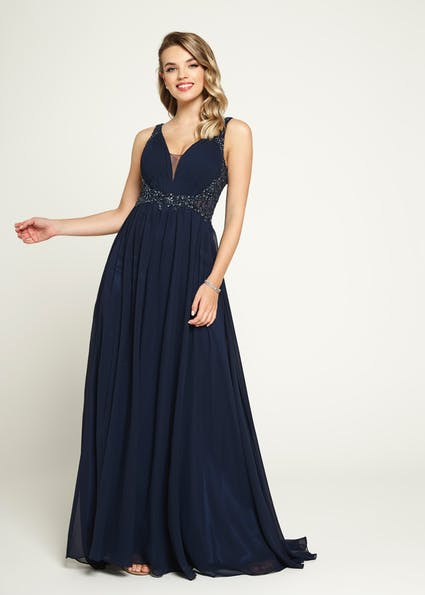 Prom A159 front