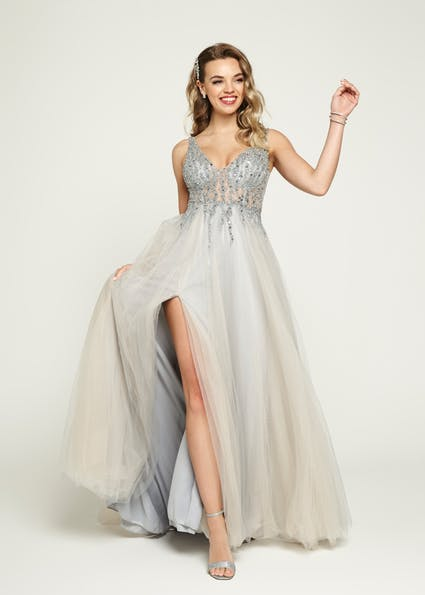 Prom A176 front