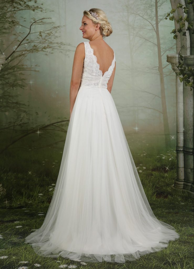 Emma Bridals EBBL268_back