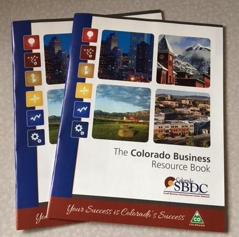 Colorado Business Resource Guide