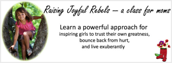 Joyful-Rebels-class-5'