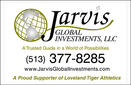 jarvis-6'