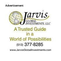 jarvis-square-ad-copy-210x210