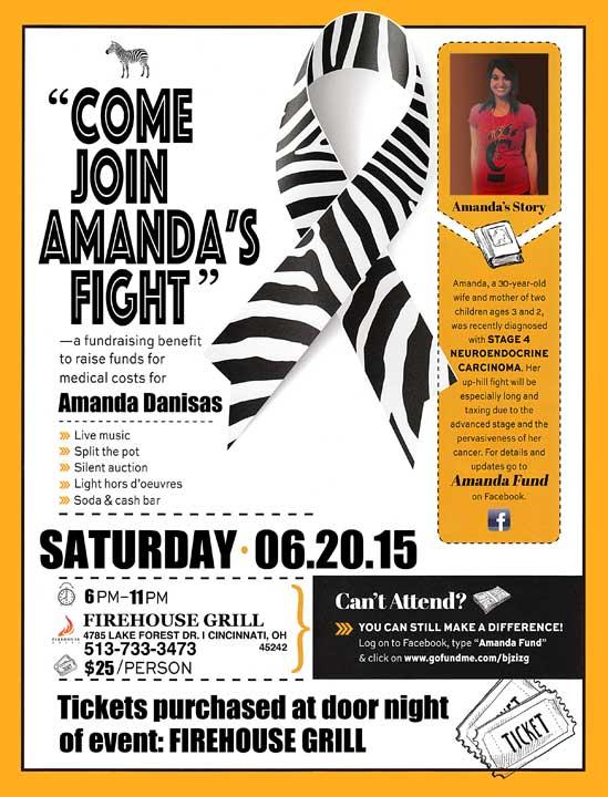 Amanda-Flyer1