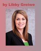 Libby-Greiwe-for-post