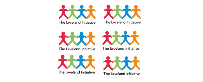 loveland-initiative-feature