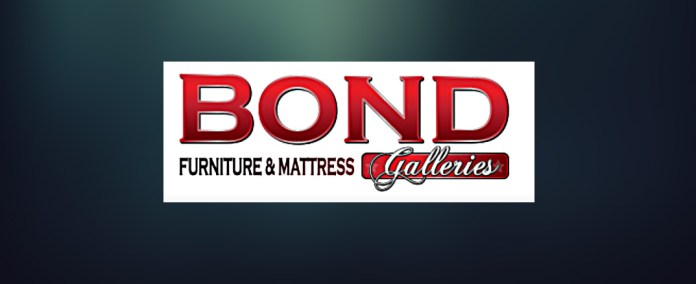 bond-feature