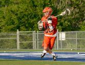 Lacrosse st X - 22
