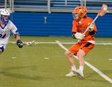 Lacrosse st X - 71