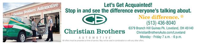christian-bros-banner