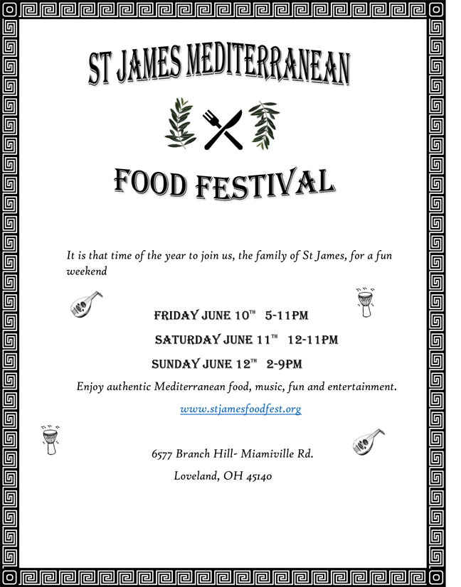 st-james-food-fest-2016-pdf