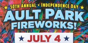 AP_event_july4