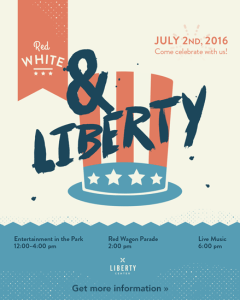 Liberty_Center_Red_White_Liberty2