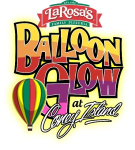 lar_balloon_glow_logo_2015 Large Web view