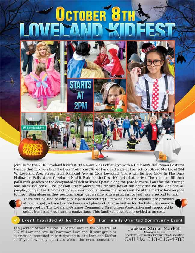 kidsfest-ad-2016-srgb_09_19_16